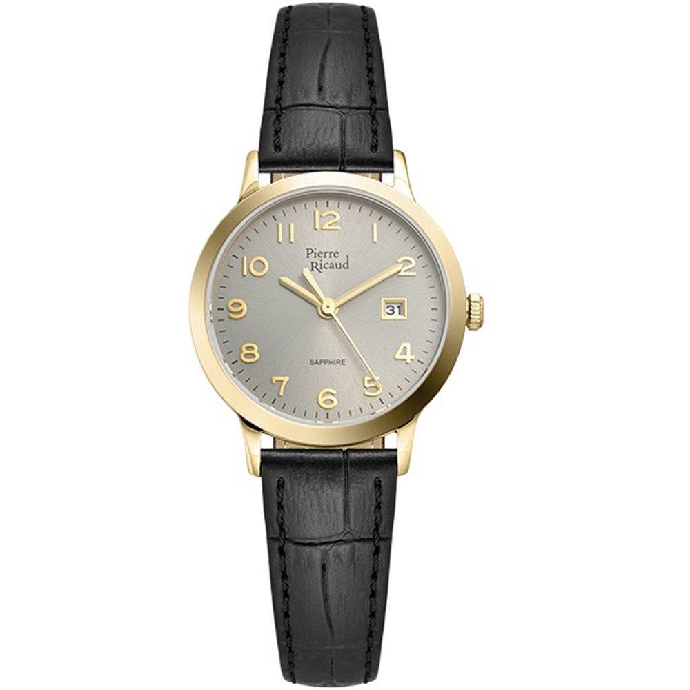 Часы Pierre Ricaud PR-51022.1227Q