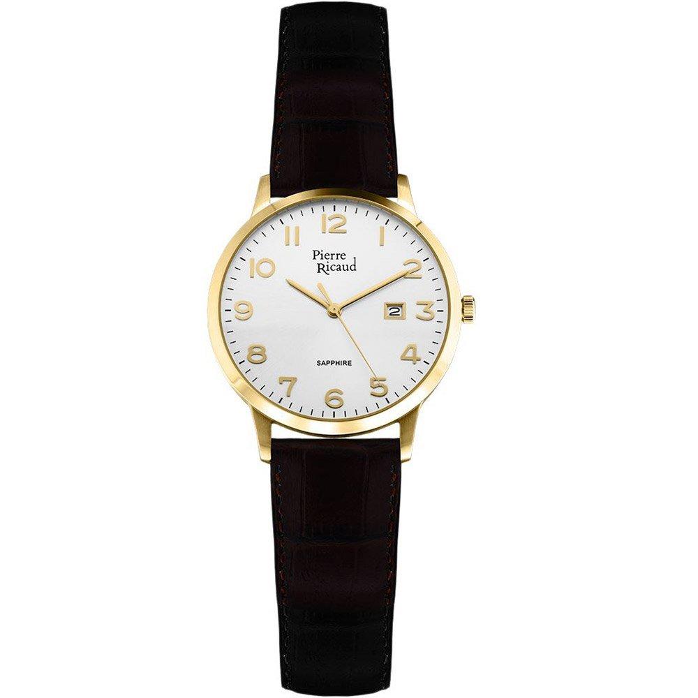 Часы Pierre Ricaud PR-51022.1B23Q