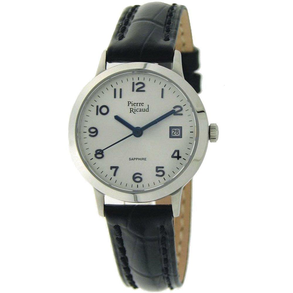 Часы Pierre Ricaud PR-51022.52B3Q