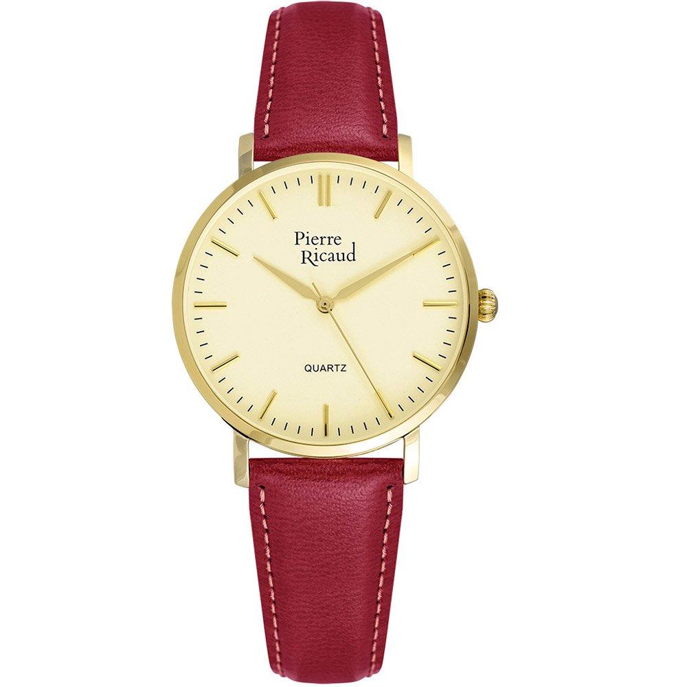 Часы Pierre Ricaud PR-51074.1011Q