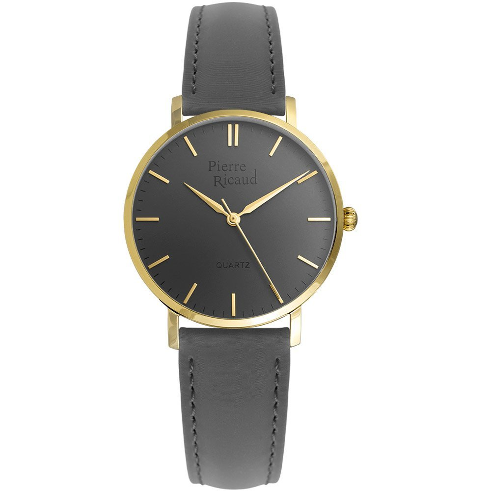 Часы Pierre Ricaud PR-51074.1G17Q