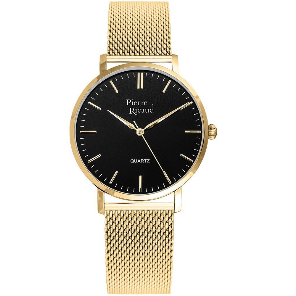 Часы Pierre Ricaud PR-51082.1114Q
