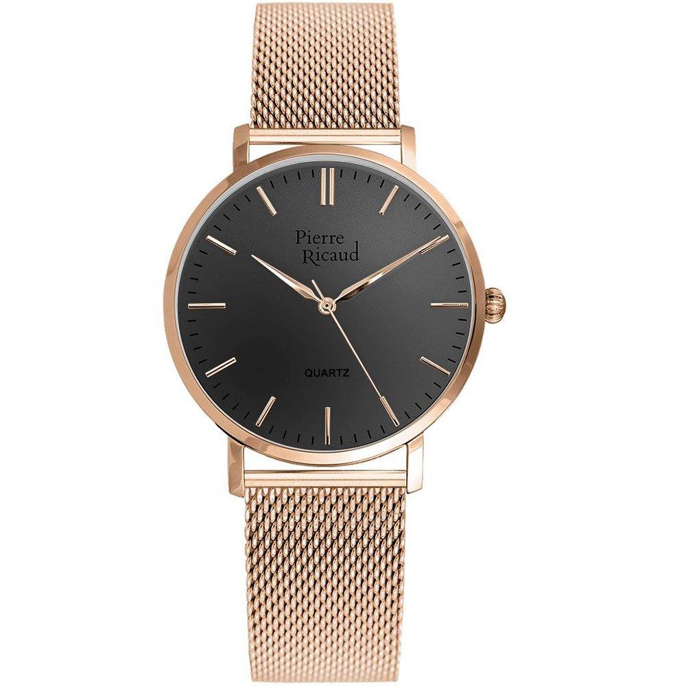 Часы Pierre Ricaud PR-51082.9117Q