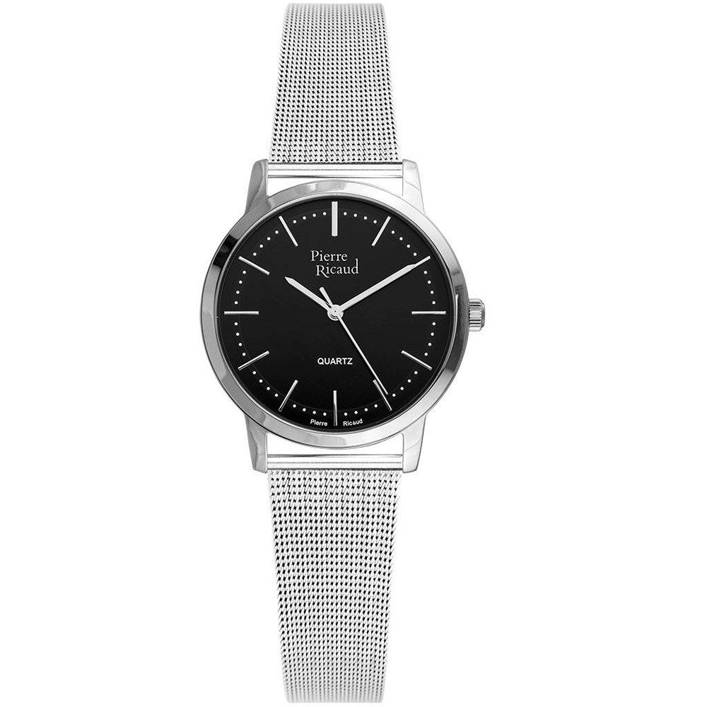 Часы Pierre Ricaud PR-51091.5114Q