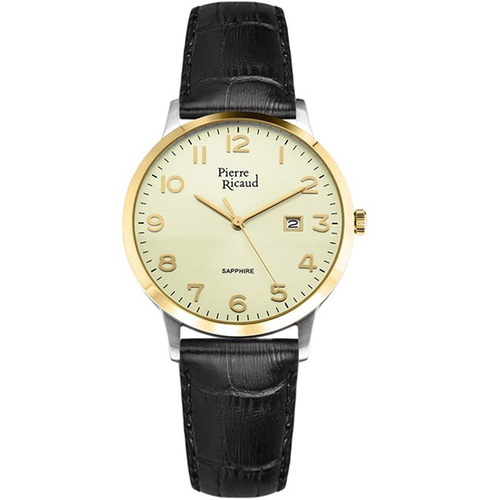 Часы Pierre Ricaud PR-91022.2221Q