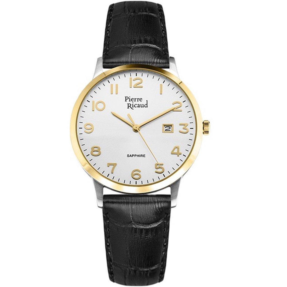 Часы Pierre Ricaud PR-91022.2223Q