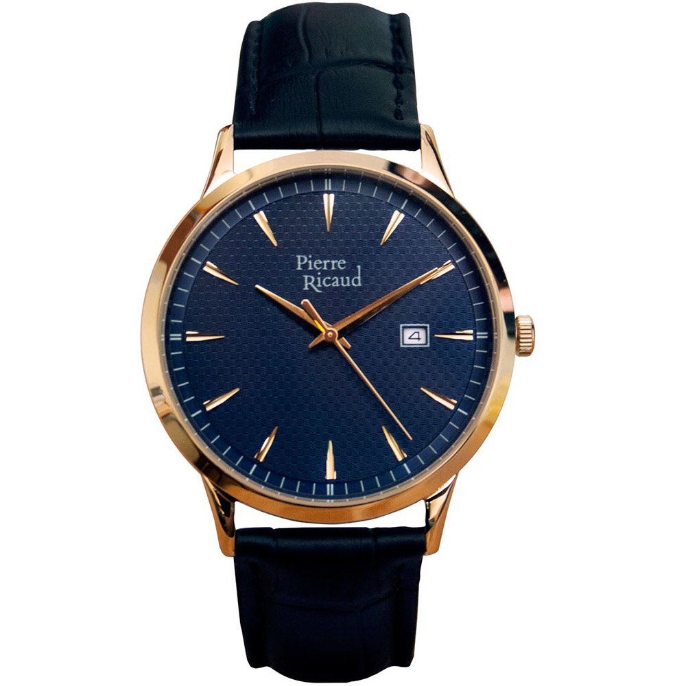 Часы Pierre Ricaud PR-91023.1215Q