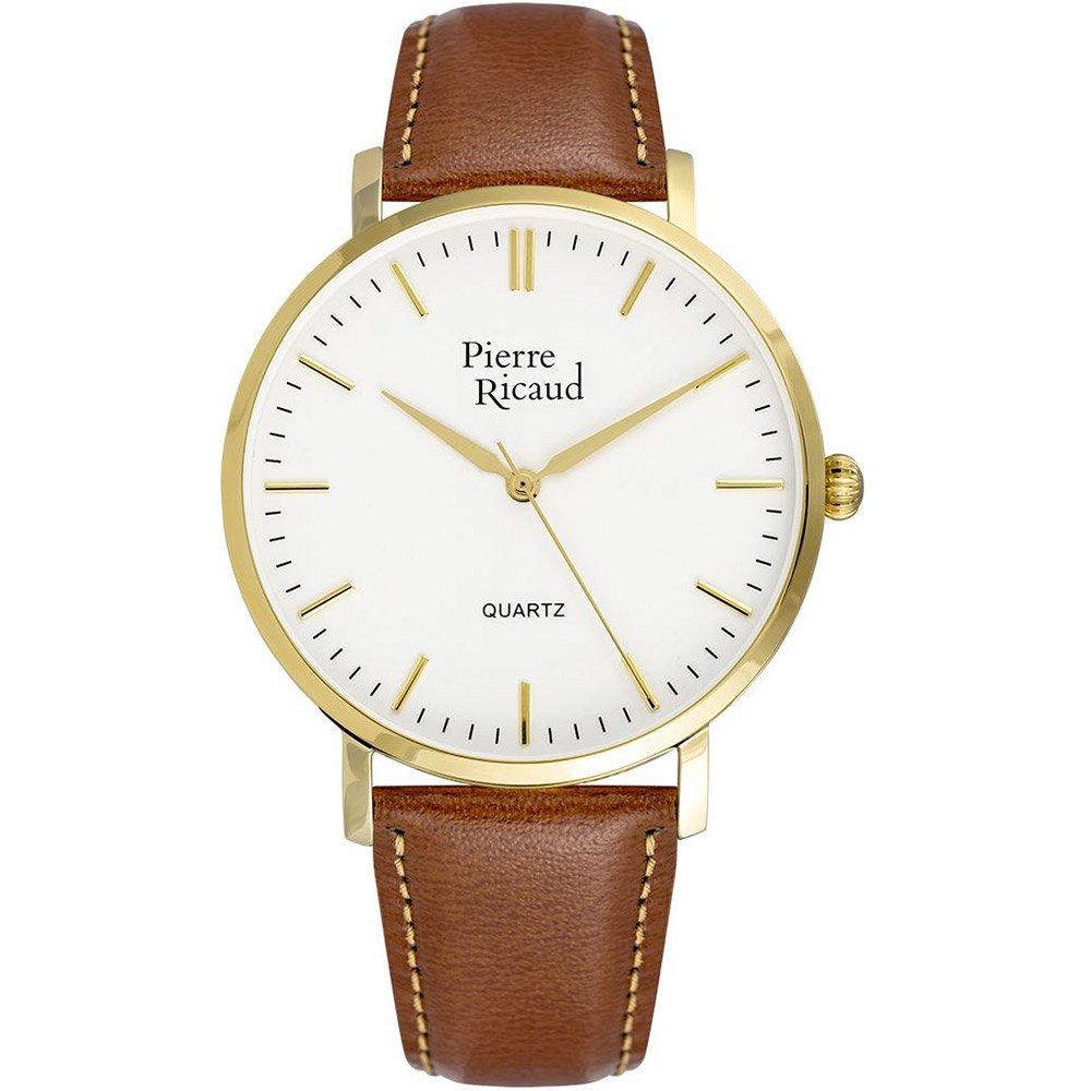 Часы Pierre Ricaud PR-91074.1B13Q