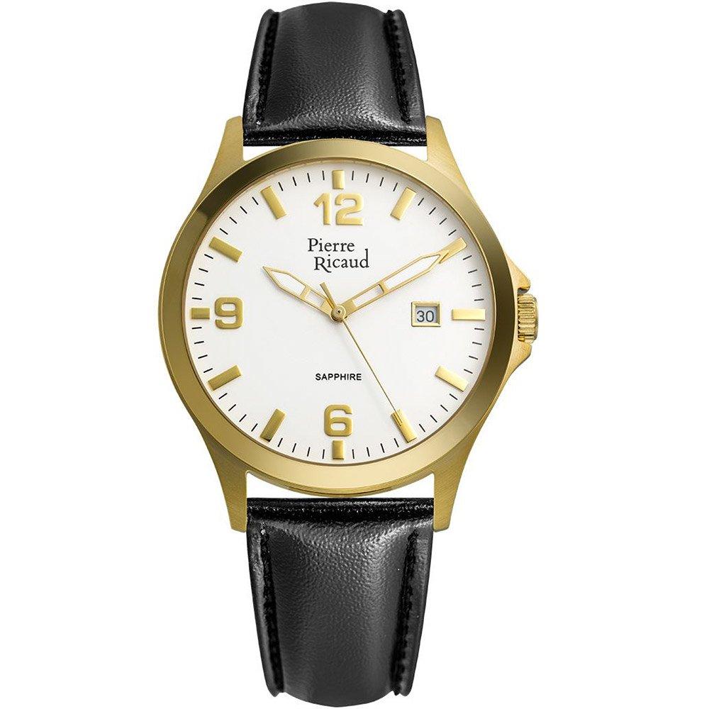 Часы Pierre Ricaud PR-91085.1253Q