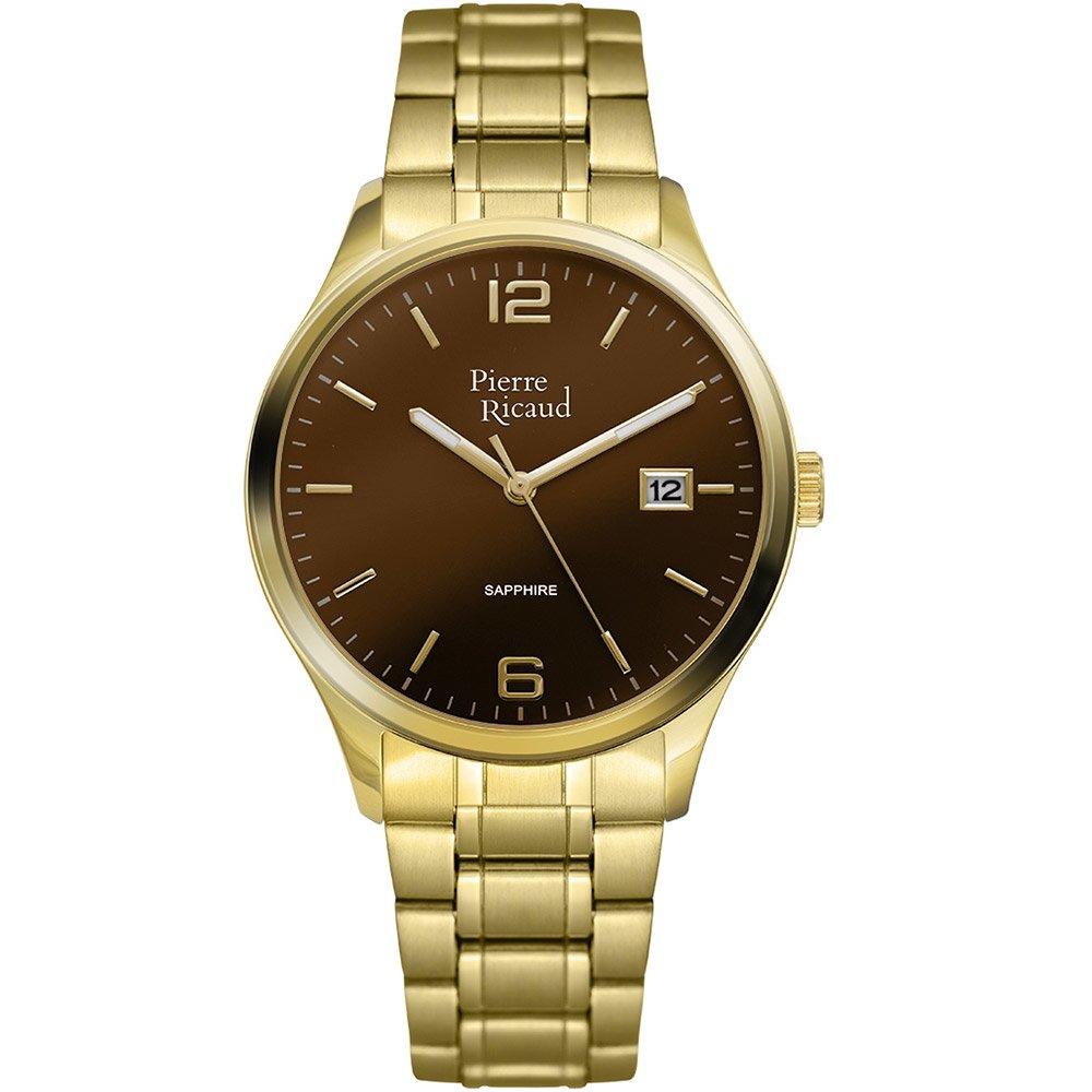 Часы Pierre Ricaud PR-91086.115GQ