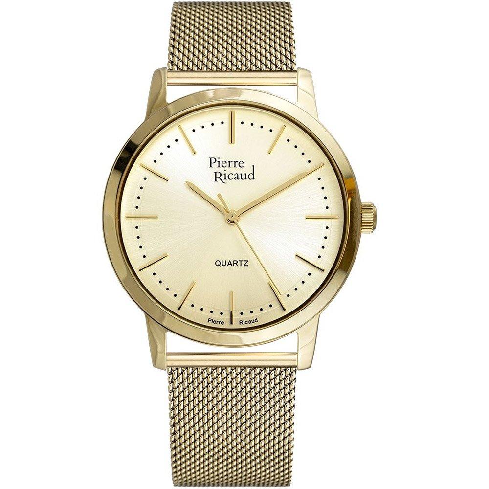 Часы Pierre Ricaud PR-91091.1111Q