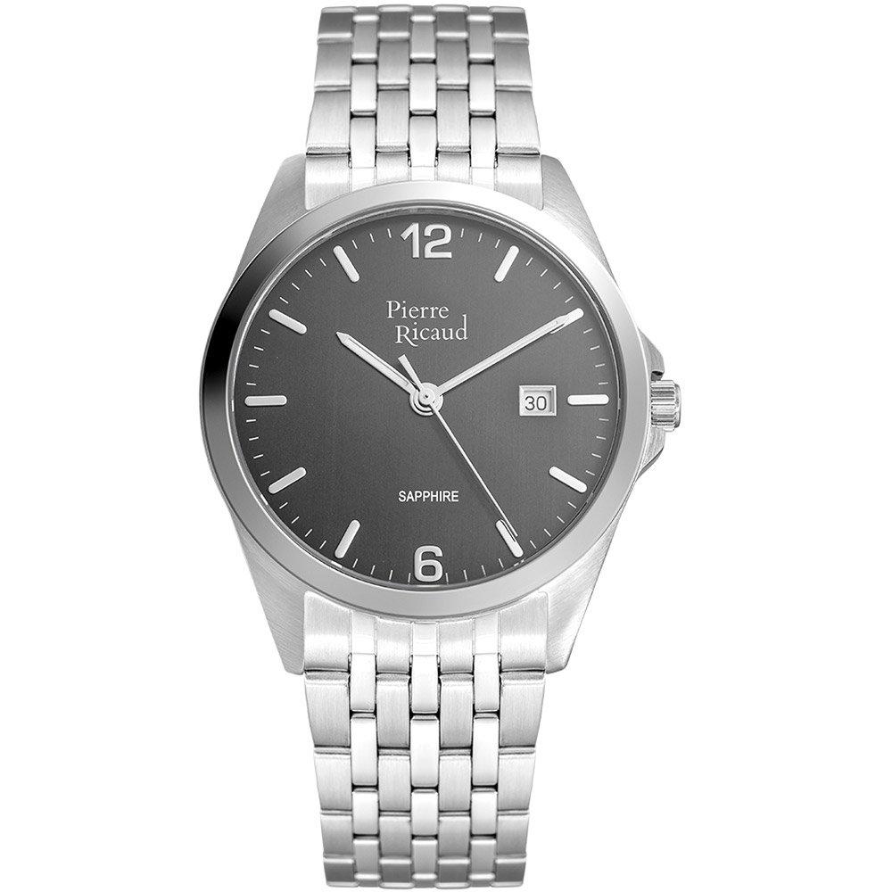 Часы Pierre Ricaud PR-91095.5156Q