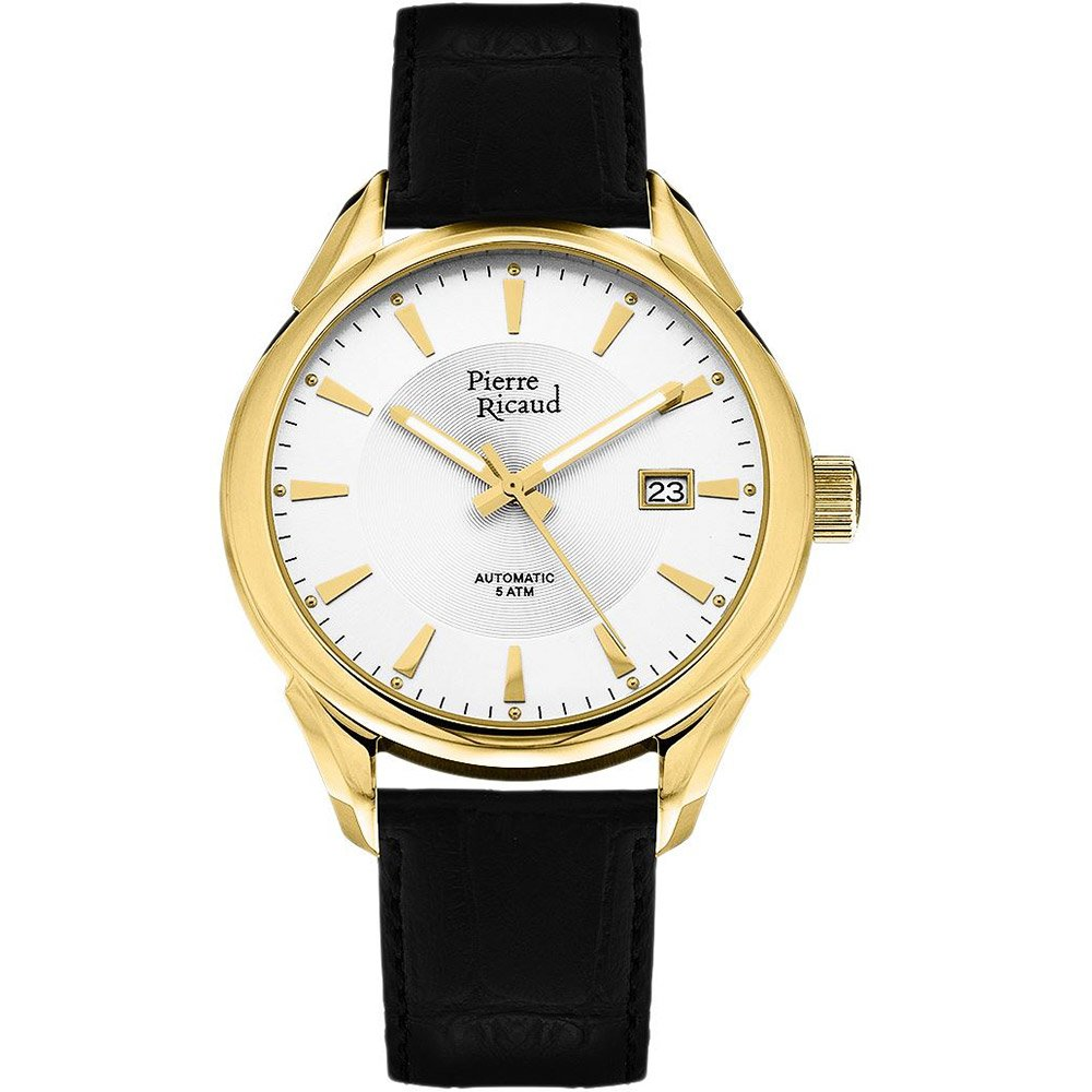 Часы Pierre Ricaud PR-97022.1293A