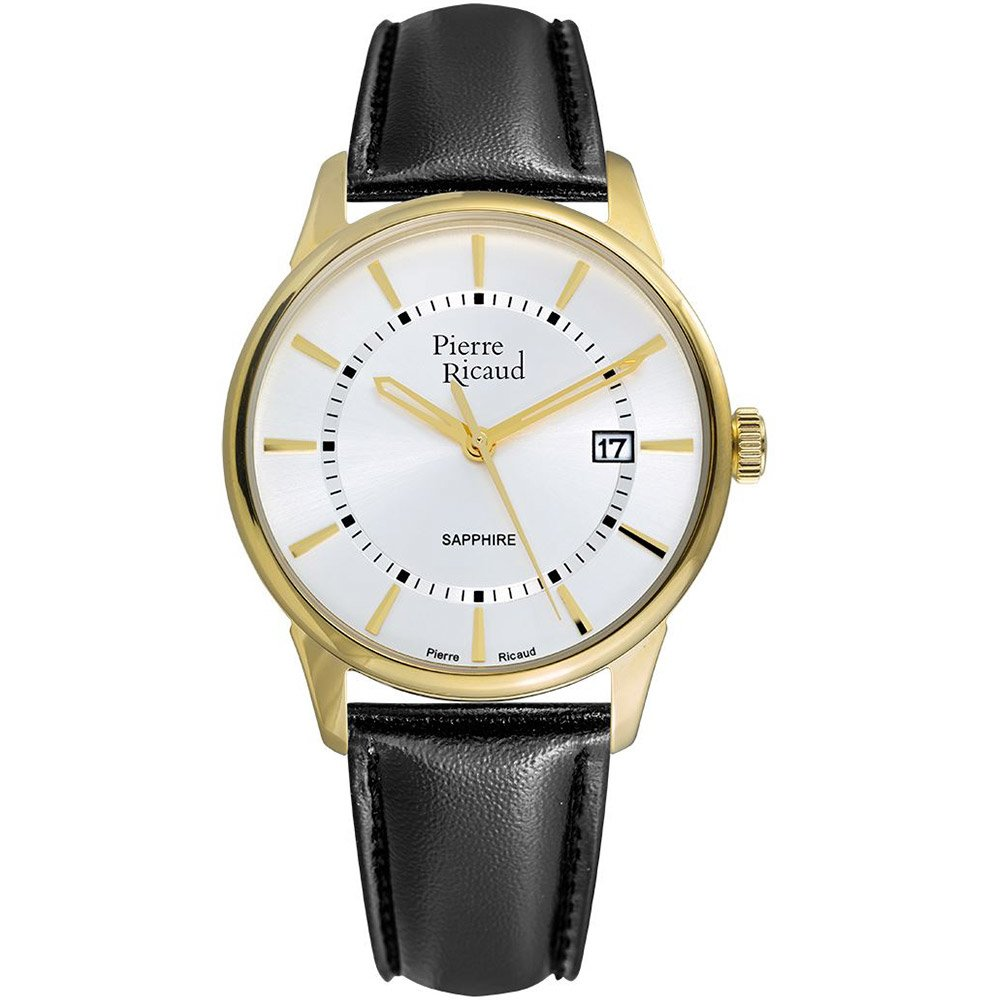 Часы Pierre Ricaud PR-97214.1213Q