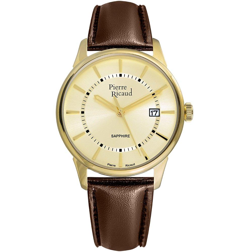 Часы Pierre Ricaud PR-97214.1B11Q