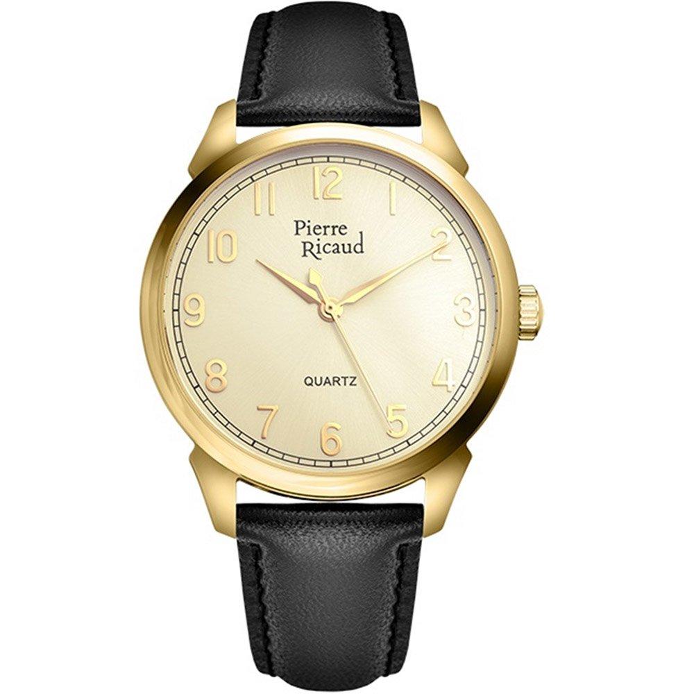 Часы Pierre Ricaud PR-97228.1221Q