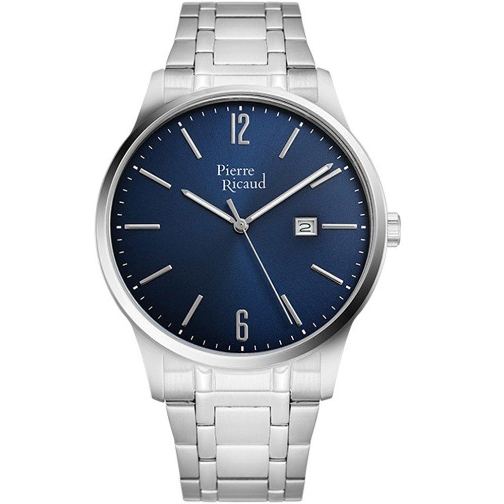 Часы Pierre Ricaud PR-97241.5155Q