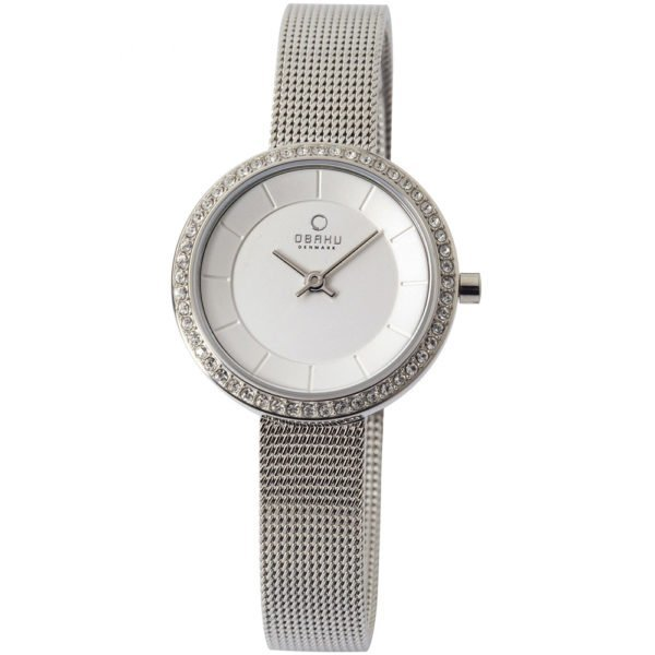 Женские наручные часы OBAKU  V146LECIMC