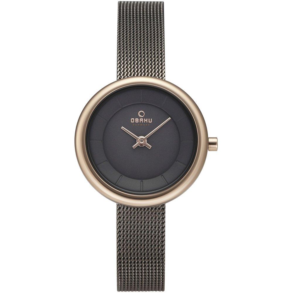 Часы Obaku V146LXVJMJ