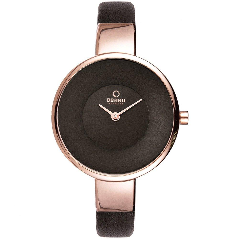 Часы Obaku V149LXVNRN