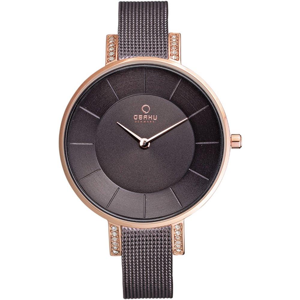 Часы Obaku V158LEVNMN