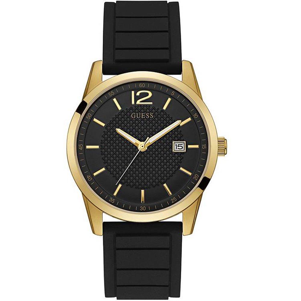 Часы Guess W0991G2