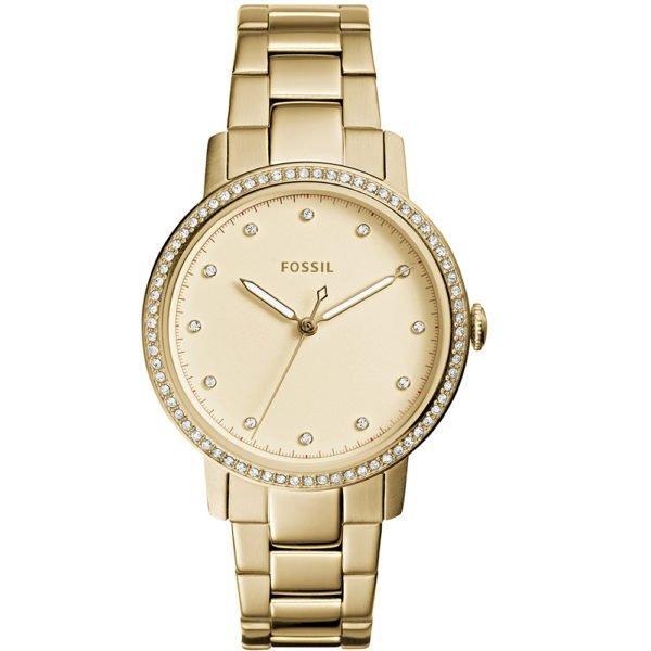 Женские наручные часы FOSSIL Neely ES4289