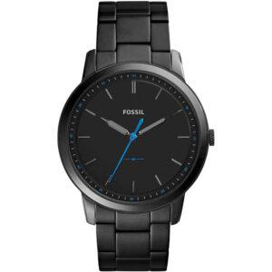 Часы Fossil FS5308