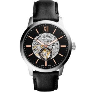 Часы Fossil ME3153