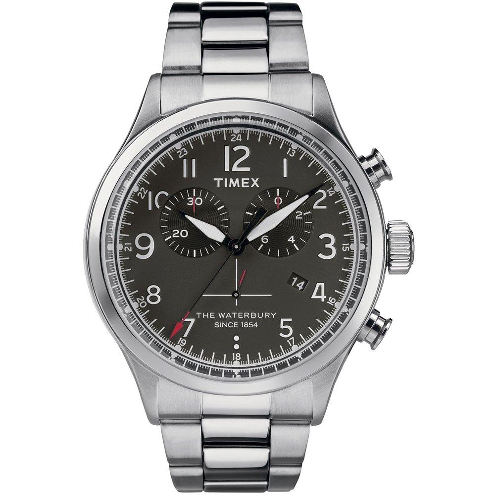 Часы Timex Tx2r38400