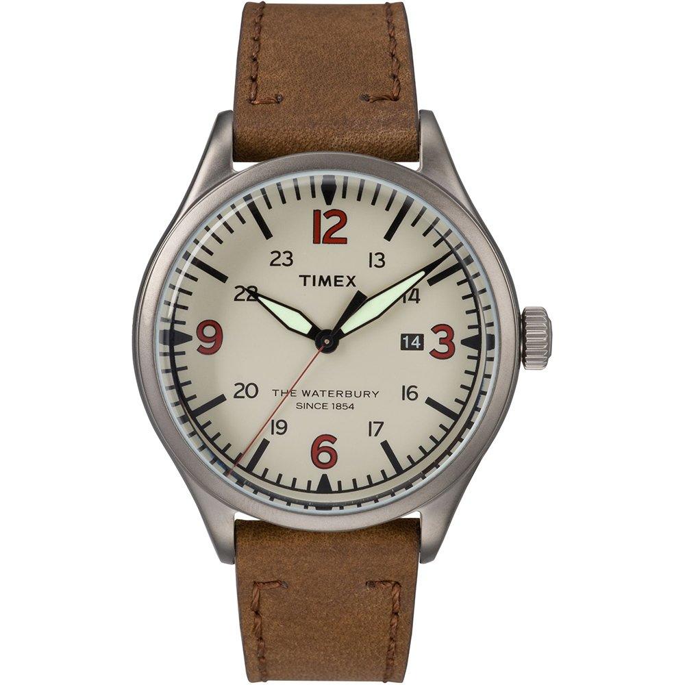 Часы Timex Tx2r38600