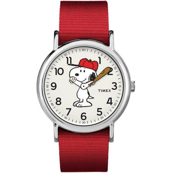 Мужские наручные часы Timex YOUTH Tx2r41400