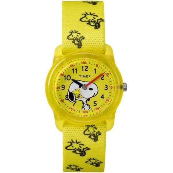 Женские наручные часы Timex YOUTH Tx2r41500