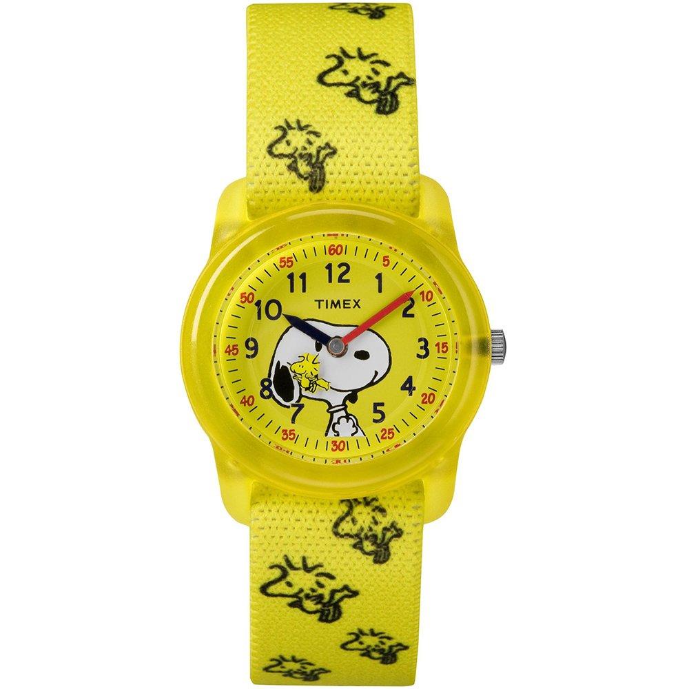 Часы Timex Tx2r41500