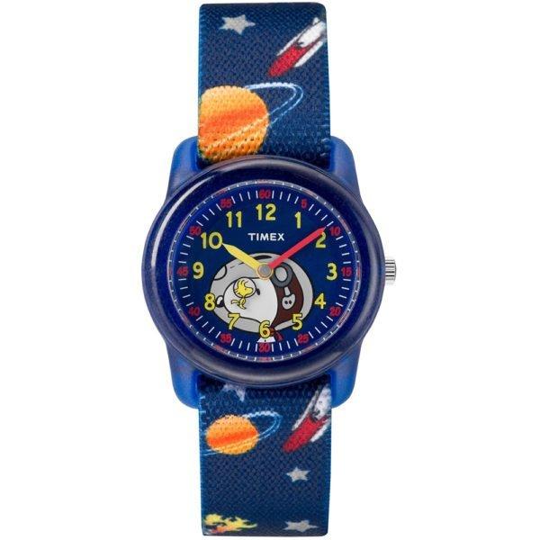 Мужские наручные часы Timex YOUTH Tx2r41800