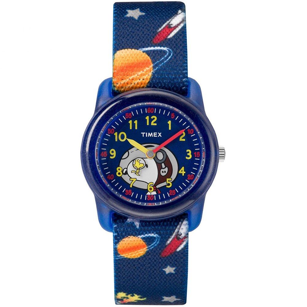 Часы Timex Tx2r41800