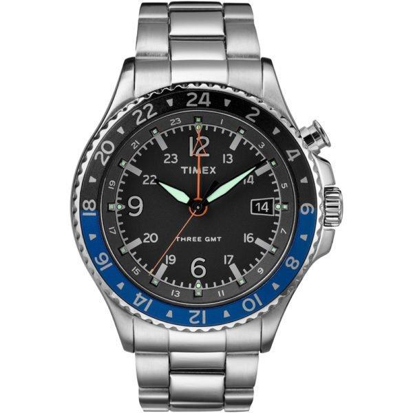 Мужские наручные часы Timex ALLIED Tx2r43500