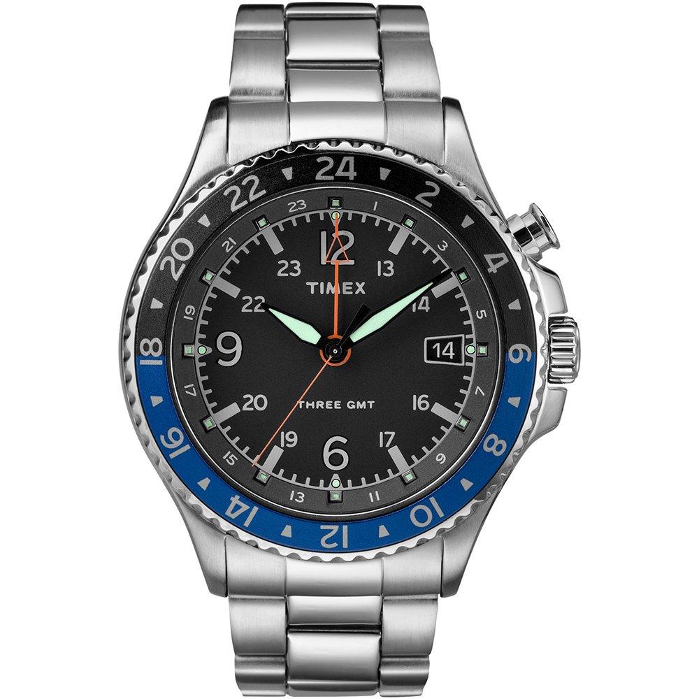 Часы Timex Tx2r43500