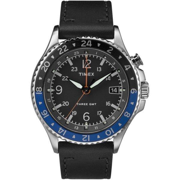 Мужские наручные часы Timex ALLIED Tx2r43600
