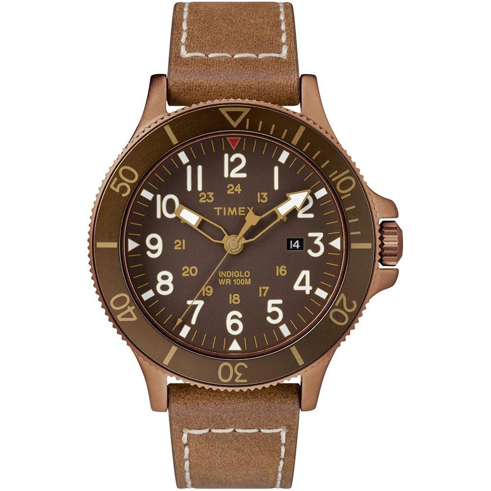 Часы Timex Tx2r45700