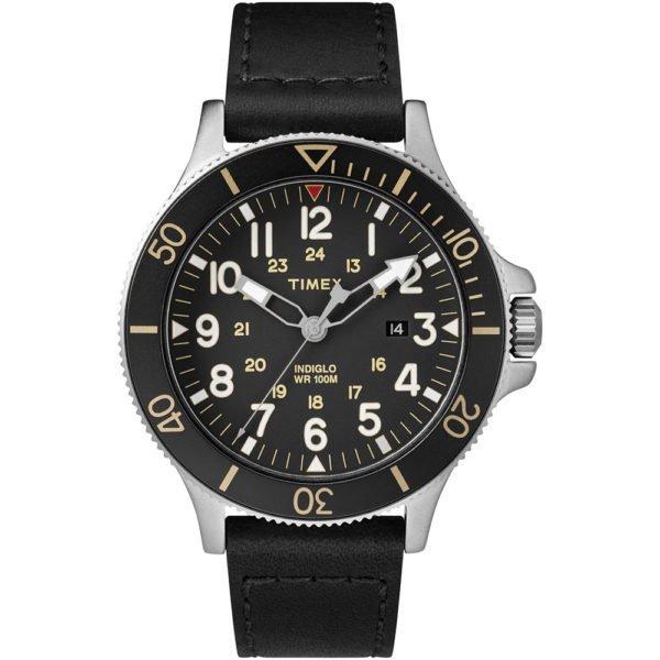 Мужские наручные часы Timex ALLIED Tx2r45800