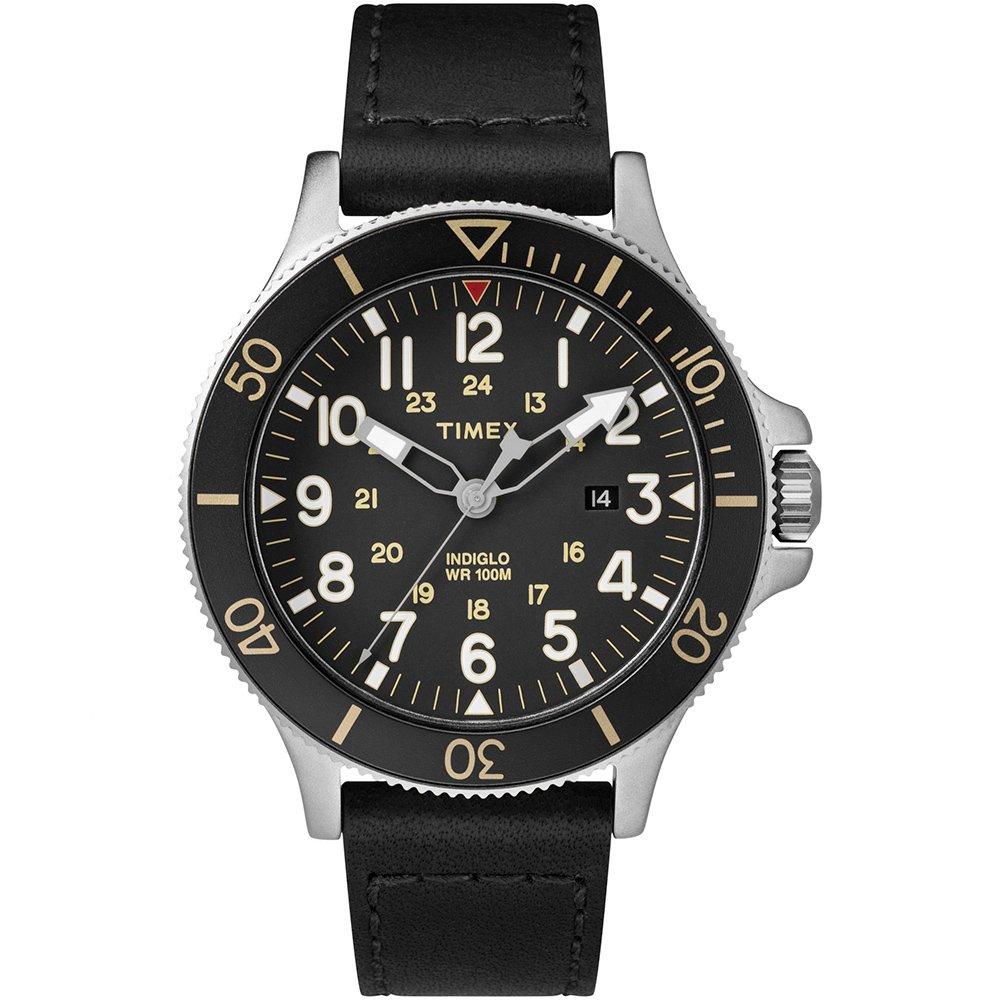 Часы Timex Tx2r45800