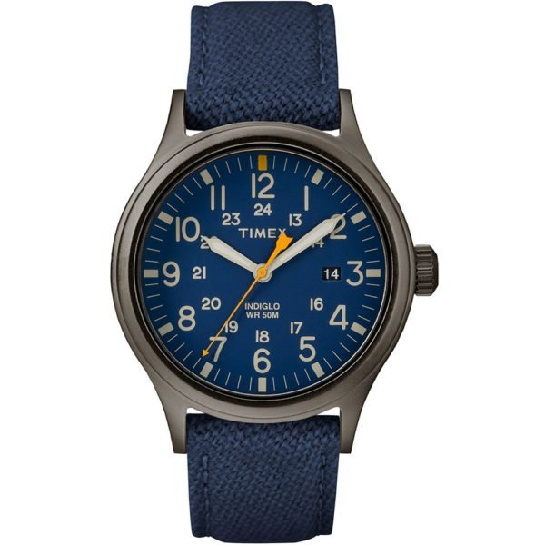 Мужские наручные часы Timex ALLIED Tx2r46200