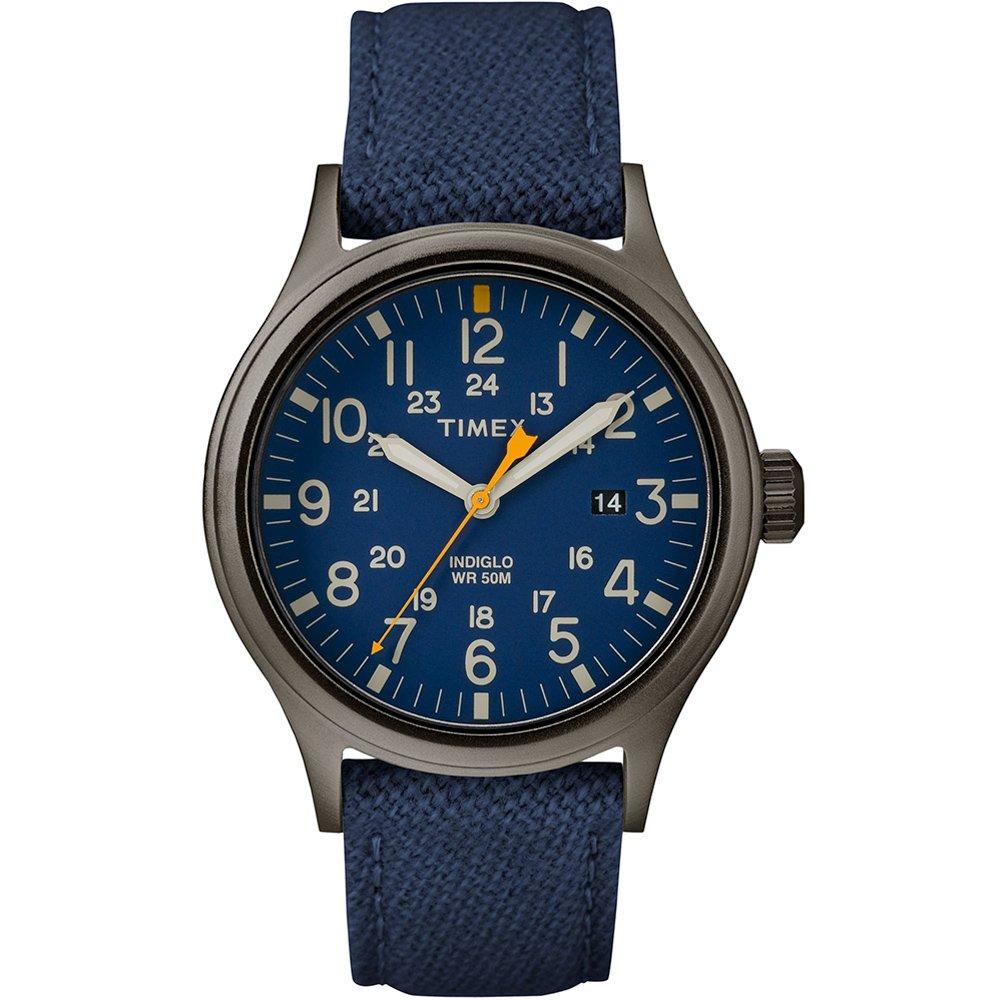Часы Timex Tx2r46200