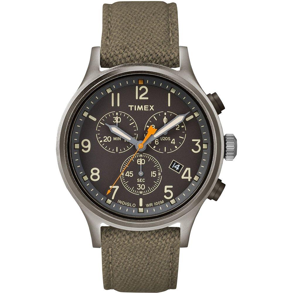 Часы Timex Tx2r47200