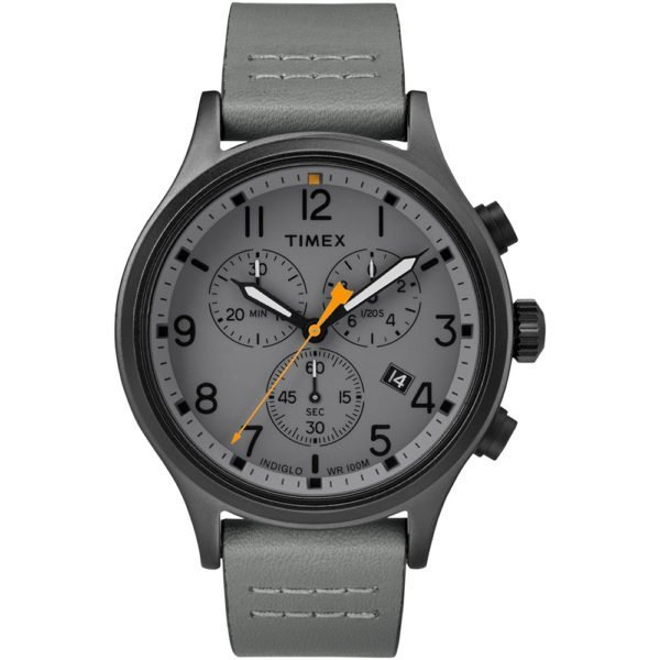 Мужские наручные часы Timex ALLIED Tx2r47400