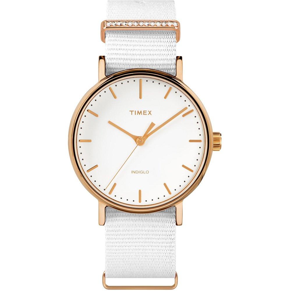 Часы Timex Tx2r49100