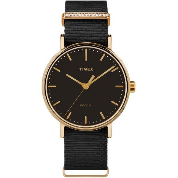 Женские наручные часы Timex WEEKENDER Tx2r49200
