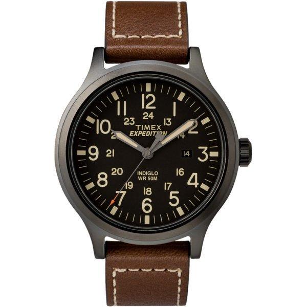 Мужские наручные часы Timex EXPEDITION Tx4b11300