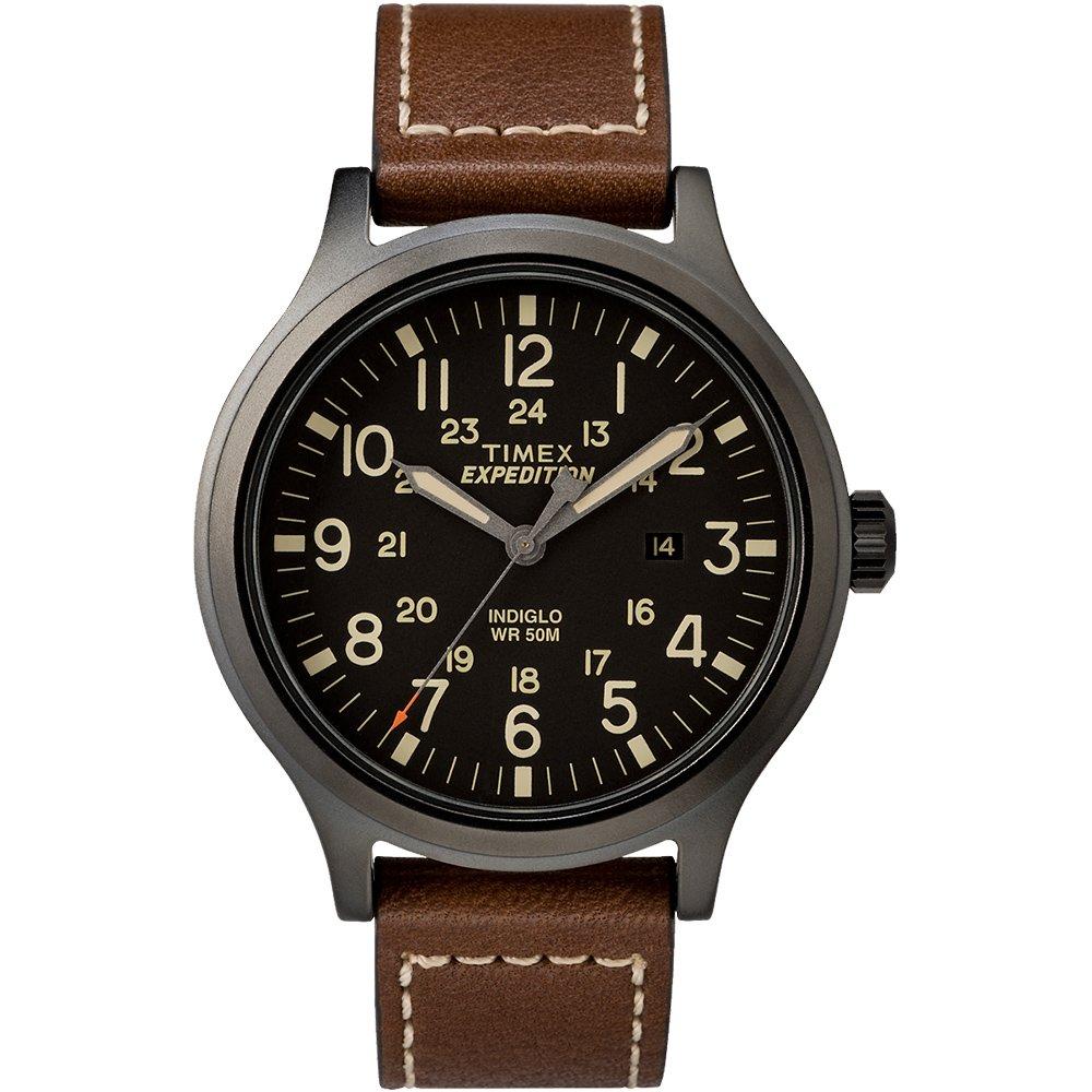 Часы Timex Tx4b11300